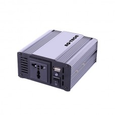 DC/AC INVERTER MODIFIED SINE WAVE 12V 300W