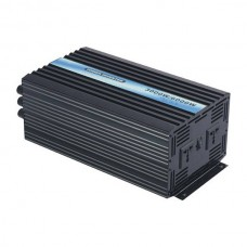 DC/AC INVERTER MODIFIED SINE WAVE 24V 3000W
