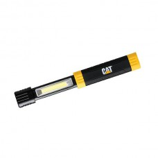 CATERPILLAR EXTENDABLE WORK COB/LED LIGHT