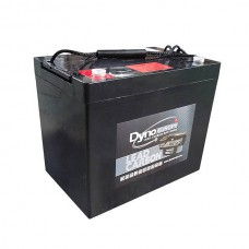 LEAD CARBON BATTERY 12V 87.2AH/C20 82.4AH/C10 M8
