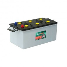 MONOBLOK TRACTION BATTERY 12V 240AH/C20 180AH/C5